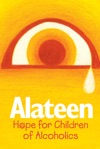 AlateenHope For Children Of Alcoholics