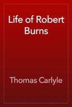 Life Of Robert Burns