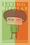 Living Bipolar