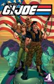 G.I. Joe: Classic Volume 4