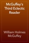 McGuffeys Third Eclectic Reader