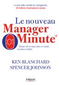 Le nouveau manager minute