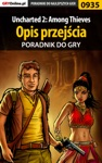 Uncharted 2 Among Thieves - Opis Przejcia