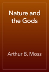 Nature and the Gods