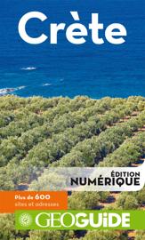 GEOguide Crète
