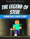 The Legend Of Steve
