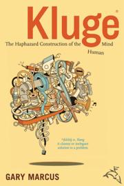 Kluge book