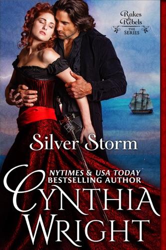 Silver Storm - Cynthia Wright - Cynthia Wright
