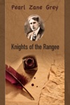 Knights Of The Range