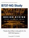 B737-NG Study