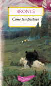 Download and Read Online Cime tempestose