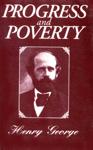 Progress and Poverty Centenary Edition