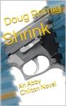 Shrink An Abby Chilton Novel