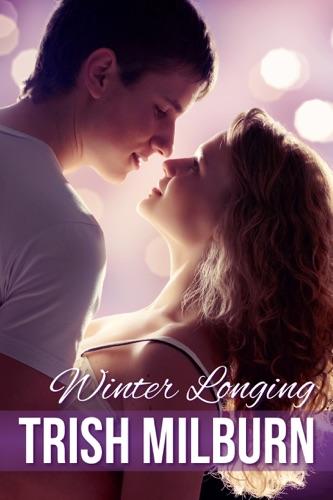 Trish Milburn - Winter Longing