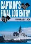 Captains Final Log Entry