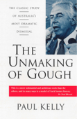 The Unmaking of Gough