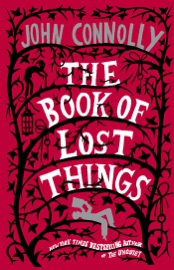 The Book of Lost Things PDF Download