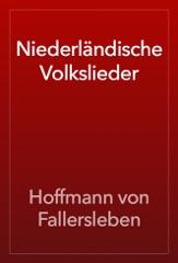 Niederländische Volkslieder