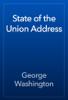 George Washington - State of the Union Address artwork