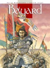 Le Chevalier Bayard En BD
