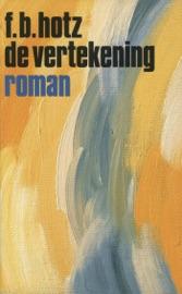 Download and Read Online De vertekening