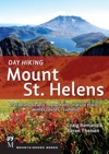 Day Hiking Mount St Helens