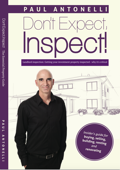 Landlord inspeciton: Getting your investment property inspected - Why it's critical