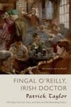 Fingal OReilly Irish Doctor