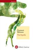 Vita liquida Book Cover