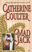 Mad Jack Book Cover
