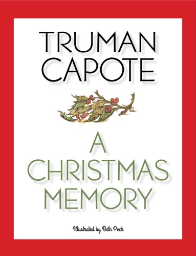 Truman Capote - A Christmas Memory