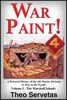 War Paint ! A Pictorial History Of The 4th Marine Division At War In The Pacific. Volume I - The Marshall Islands (Roi & Namur)