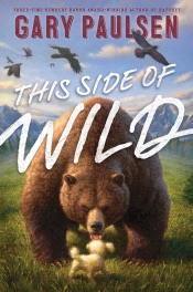 This Side of Wild