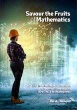 Savour The Fruits Of Mathematics