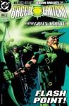 Green Lantern 1990- 164