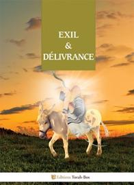 EXIL & DéLIVRANCE