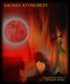 Sacred Atonement A Novelette The Birthrite Series 15