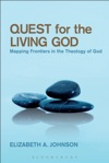 Quest For The Living God