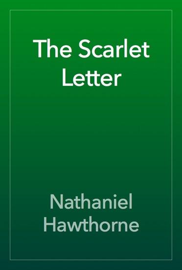 The Scarlet Letter PDF Download