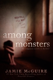 Among Monsters PDF Download