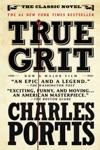 True Grit A Novel