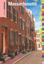 Insiders' Guide® To Massachusetts