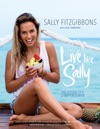 Live Like Sally