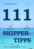 111 Skippertipps für den perfekten Segelurlaub