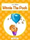 Winnie The Pooh Illustrated Edition