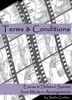 Terms And Conditions (The Modern Arrangements Trilogy Book 3.5)