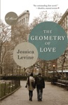 The Geometry Of Love