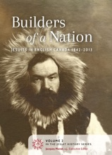 Builders Of A Nation