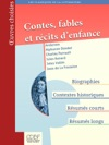 Contes Fables Et Rcits Denfance