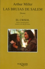 Las brujas de Salem & El crisol PDF Download
